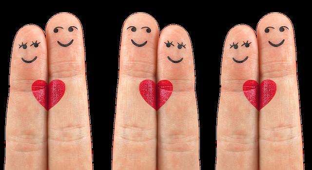 27.10.2018 Vortrag: Emotionale Zuwendung ≥ Emojis?